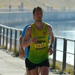 Kaunas Marathon - Vytautas Jazepcikas (35)
