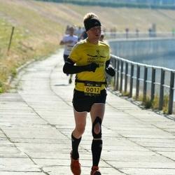 Kaunas Marathon - Renatas Orlovas (12)