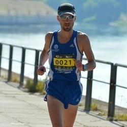 Kaunas Marathon - Gunars Kegis (21)