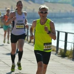 Kaunas Marathon - Juozas Macys (1005)