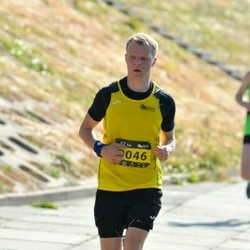 Kaunas Marathon - Kestutis Grigenas (46)
