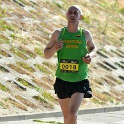 Kaunas Marathon - Saulius Litvinavicius (18)