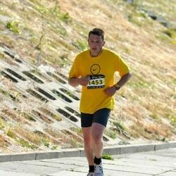 Kaunas Marathon - Rimvydas Žilionis (1453)