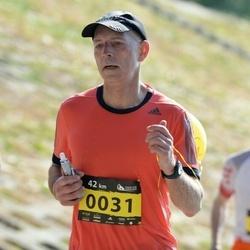 Kaunas Marathon - Rytis Zajanckauskas (31)