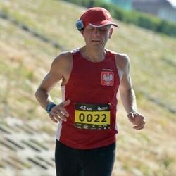 Kaunas Marathon - Andrzej Polonski (22)