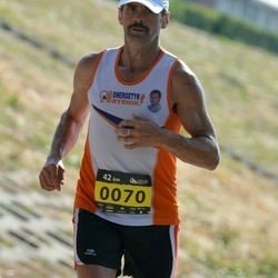 Kaunas Marathon - Artur Roczkowski (70)