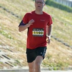 Kaunas Marathon - Aurimas Ambrasas (1190)