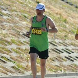 Kaunas Marathon - Virgilijus Maštaitis (49)
