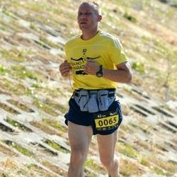 Kaunas Marathon - Arunas Vasiliauskas (65)