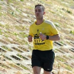 Kaunas Marathon - Edgaras Paukštys (277)