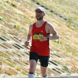 Kaunas Marathon - Giedrius Žiogas (79)