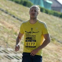 Kaunas Marathon - Milko Grozev (177)
