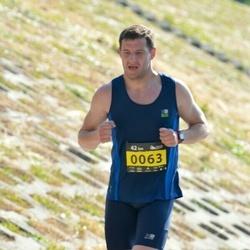 Kaunas Marathon - Mindaugas Rauduve (63)
