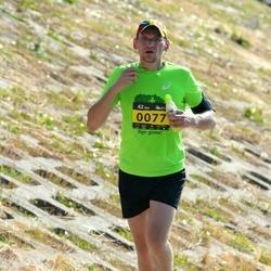 Kaunas Marathon - Rolandas Kriugþda (77)