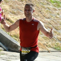 Kaunas Marathon - Kestutis Vaicius (1122)