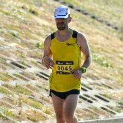 Kaunas Marathon - Marijus Pakštas (45)