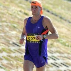 Kaunas Marathon - Saulius Calkevicius (76)