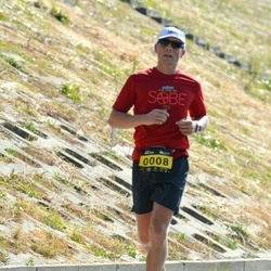 Kaunas Marathon - Marius Jovaiša (8)