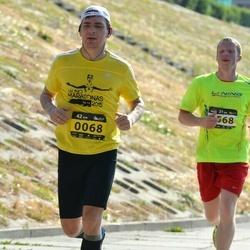 Kaunas Marathon - Evaldas Dielininkaitis (68)