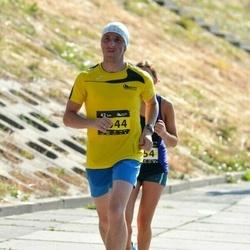 Kaunas Marathon - Audrunas Matonis (44)