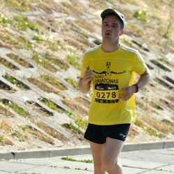 Kaunas Marathon - Audrius Packevicius (278)