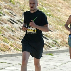 Kaunas Marathon - Kestutis Kaminskas (1116)
