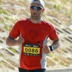 Kaunas Marathon - Saulius Talacka (86)