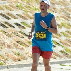 Kaunas Marathon - Arvydas Jurgelevicius (98)