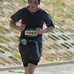 Kaunas Marathon - Skirmantas Liepinis (1065)