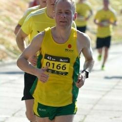 Kaunas Marathon - Arunas Dubinskas (166)