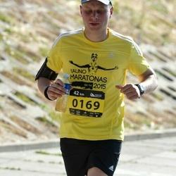 Kaunas Marathon - Povilas Kriauza (169)
