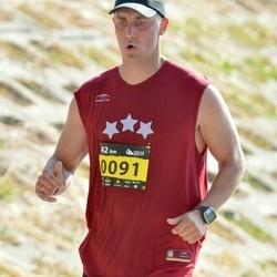 Kaunas Marathon - Andris Limanans (91)