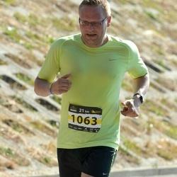 Kaunas Marathon - Gediminas Žusinas (1063)