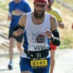 Kaunas Marathon - Vytis Šulinskas (141)