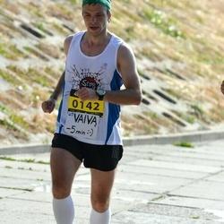 Kaunas Marathon - Linas Kairaitis (142)
