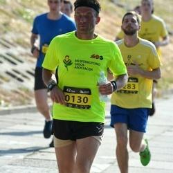 Kaunas Marathon - Darius Kaleda (130)