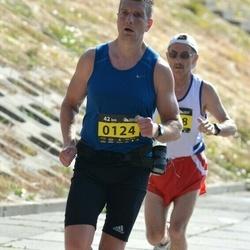 Kaunas Marathon - Dzintars Petrovs (124)
