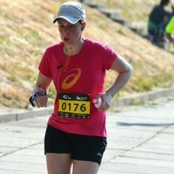 Kaunas Marathon - Ingrida Stankute (176)