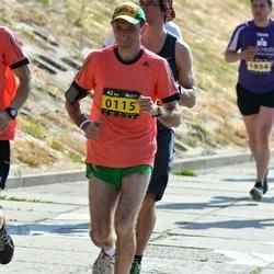 Kaunas Marathon - Darius Skaisgiris (115)