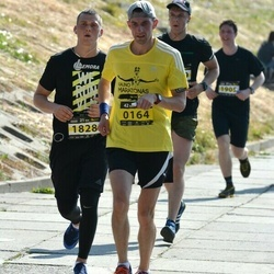 Kaunas Marathon - Donatas Martišauskas (164)