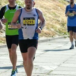 Kaunas Marathon - Miikka Tast (295)