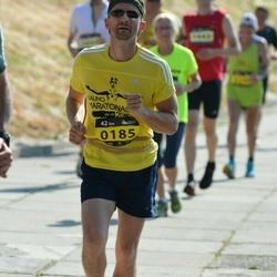 Kaunas Marathon - Aurelijus Steponas (185)
