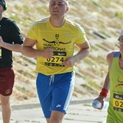 Kaunas Marathon - Deivis Rinkevicius (274)
