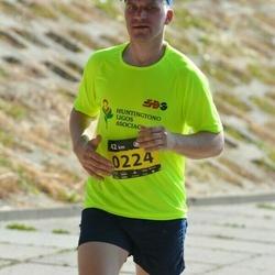 Kaunas Marathon - Povilas Jocius (224)