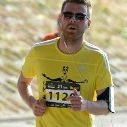 Kaunas Marathon - Mykolas Juzko (1120)