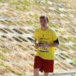 Kaunas Marathon - Mantas Ukanis (1146)