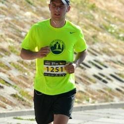 Kaunas Marathon - Ramunas Burokas (1251)