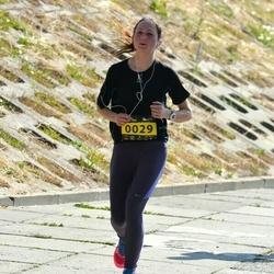 Kaunas Marathon - Aida Navikaite (29)