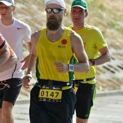Kaunas Marathon - Andrius Dapkevicius (147)