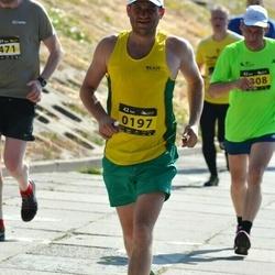 Kaunas Marathon - Egidijus Stankus (197)